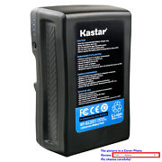 Kastar Battery Charger For Sony Hdw-750p Hdw-790 Hdw-790wsp Hdw-800 Hdw-800p