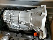 2007-2008 Ford Expedition Automatic Transmission Assembly 7l1p7000be Oem 6r75