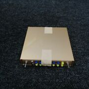 Ecm Corp. Ecm-6 Engine Condition Monitor System New Old Stock