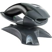 Intuit Quickbooks Point Of Sale Wireless Barcode Scanner