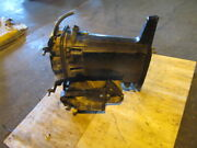 Oem 135 150 175 200hp Mercury Outboard Motor 20 Shaft Midsection
