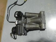 02 And Up 150hp 200 225hp Honda Outboard Power Trim -tilt Assy 04603-zy3-000 90day