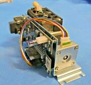 Waters Hplc Thermo Dionex P680a Sor-100a Systec 9000-1472 Vacuum Pump Degasser
