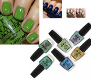Opi Nail Lacquer 0.5 Oz Pack Of 2 Choose Colors Line New Last