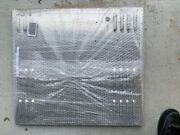 Kenmore Elite Gas Grill Model 14603358410 Right Side Panel 50600051