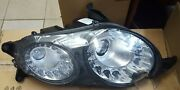 New Genuine Bentley Continental Gt/gtc 2012 - Right Headlamp 3w1941016an