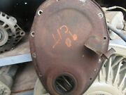87 88 89 90 91 92 93 94 95 Chevy 1500 Pickup Timing Cover 8-305 5.0l 5.7
