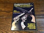 Norm Flayderman's Guide To Antique American Firearms Gun Values Colt Winchester