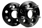 Perrin 20mm Bolt-on Wheel Spacers Adapters For Subaru Convert 5x100 To 5x114.3