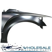 For 2007-2012 Dodge Caliber Right Fender Painted Ch1241250