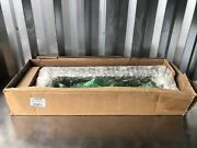 """Wolf 814666 Landing Ledge 30"""" Wlf814666 Grill Og30 New In Box Free Shipping"""
