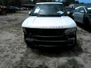 Passenger Right Front Door Laminated Glass Fits 10-12 Range Rover 489422