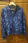 Versace Jacket Brand New With Tags Sold Out Worldwide