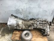 Toyota Land Cruiser J150 3.0d4d Automatic Gearbox Transmission 35010-60d30