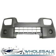 For 2003-2005 Honda Element Front Bumper Cover Ex Painted Ho1000215