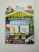 Good Housekeeping Jun 2019 Your Guide To Summer Living Make Patio Bar For 36