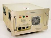Gasonics 12-300000-30 Scorpion Dc Section Microwave Power Supply - As Is