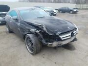 Engine 219 Type Cls550 Fits 10-11 Mercedes Cls-class 2045548