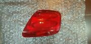 Bentley Continental Gt Rear Right Tail Light