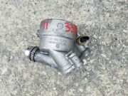 Bmw E90 E91 E92 E93 328i E60 525i 528i 530i Engine Oil Filter Housing Stand