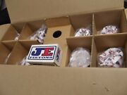 Indycar Irl Aurora/olds/chevy Je Racing Pistons W/wrist Pins New Indy 500