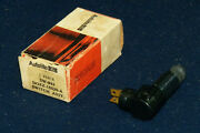 1970 1971 1972 1973 Mustang Torino Cougar 4-speed Back-up Lamp Switch Nos D0zb-a