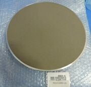 New Disco Wafer Chuck 300mm Spinner Table Fkjs-510001-20