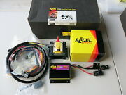 300plus Thundersport Ignition System Accel 49311 Fits Acura 1994-1999