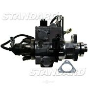 Diesel Injection Pump Standard Motor Products Ip1