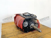 Eaton Fuller 9 Speed Transmission. Rtx14609b Pro Gear And Transmission Inc