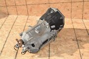 Bmw F22 M235 640 740 Automatic Eh Transmission Shifter Gearbox Assembly 29k Oem