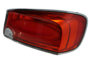 Bentley Continental Flying Spur Rear Right Tail Light