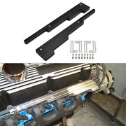 Cnc Spark Plug Wire Looms Holder For Chevrolet Caprice Kingswood For Plymouth