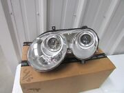 Bentley Continental Gt Gtc And Flying Spur Front Left Headlight