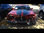 Passenger Right Front Door Coupe Fits 10-15 Camaro 495073
