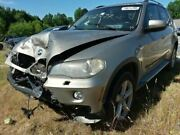 Passenger Rear Suspension Without Crossmember Fits 08-14 Bmw X6 304196