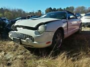 Passenger Rear Suspension Without Crossmember Fits 02-05 Thunderbird 295053