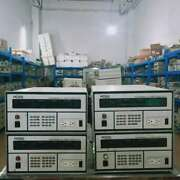 1pc For 100 Test Extech6110 By Dhl Or Fedex 90days Warranty