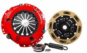 Ft86/brz Action Clutch 1ks Stage 2 Clutch Kit Free Shipping