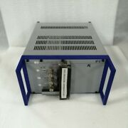 1pc For 100 Test E-501.00x By Dhl Or Ems 90days Warranty