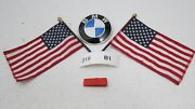 Bmw Fuse And Relay Puller Tool 1379583