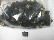 125+pc Marquardt Spdt 1803 Series On-off-on Rocker Switches 6a 125-250vac 3 Pin
