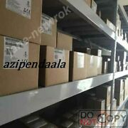 1pc New Soft Starter 3rw4075-6bb44 By Dhl Or Ems