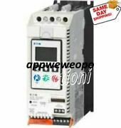 @same Day Shipping@ Eaton S811+n66n3s New In Box 1-year Warranty