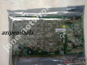 1pc For New Daq-2502g-0160 By Ems Or Dhl
