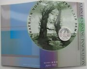 Japan 2006 International Coin Design Competition 13.5g Silver Medal