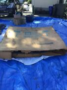 69 Nos Cowl Induction Hood