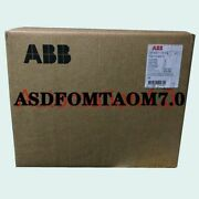 1pc Brand New Abb Pse170-600-70 One Year Warranty Free Shipping