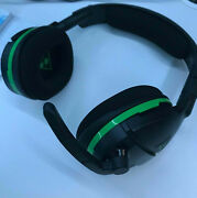 Turtle Beach Stealth 600 Wireless Headset For Xbox One And Pc