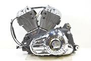2017 Indian Chieftain Limited Ruuning Motor Engine 8k -video 1205044 2208414